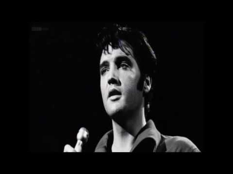 Elvis  Presley - The Rebirth Of The King