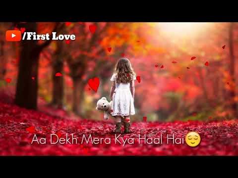 Sajan Tu Aake Mil Latest Whatsapp Status 2018