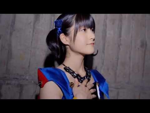 Berryz Koubou - Be Genki [Naseba Naru!] (Tsugunaga Momoko Solo Ver.)