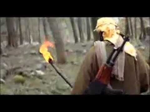 Bharat Hum Ko Jaan Se (Climax) - Arvind Swamy - Roja - Bollywood Patriotic Songs - Hariharan