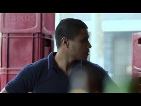 MAGALLANES | EX ASALTANTE DE BANCOS | HISTORIAS REALES | BETHEL TV HD from YouTube · Duration:  53 minutes 18 seconds