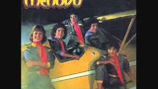 Menudo - Tu Te Imaginas (1982)