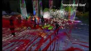 ZeMoo RezDay 7 1 DFM RTV INT
