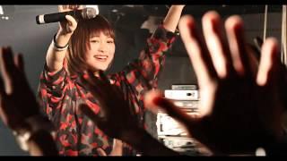 2018年2月6日 コラソンウェイ vol.38 @渋谷Milkyway 1.Bring It On Down...