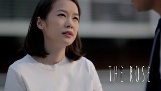 The Rose - JinnyBoyTV