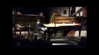Download Ivan Donchev plays Schubert/Liszt - Ave Maria S.558 MP3 song and Music Video