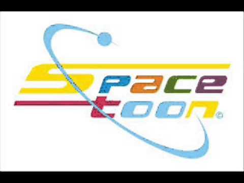 musique spacetoon mp3