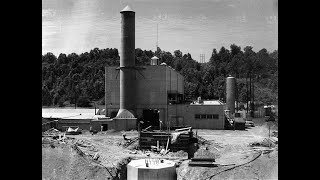 Molten Salt Reactors