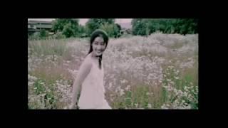 Jay Chou 周杰倫 [七里香 Qi-Li-Xiang] Instrumental
