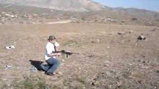 shooting in jacumba CA
