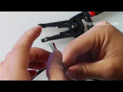How to Make a USB Fan