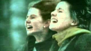 t.A.T.u. - Not Gonna Get Us (Acapella)