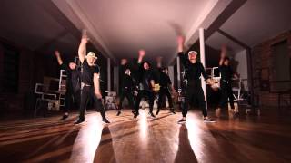 """No Lights"" - Chris Brown (Choreography by @jptarlit) @chrisbrown"