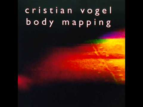 Cristian Vogel - Body Mapping (Tresor45)