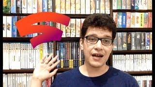 Google Stadia, uma ameaça aos consoles? | Opinião #20