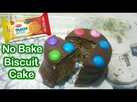how to make cake without oven and eggless in hindi