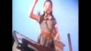 Video 1989 USA Network Promo (Land of the Giants) download MP3, 3GP, MP4, WEBM, AVI, FLV Oktober 2018