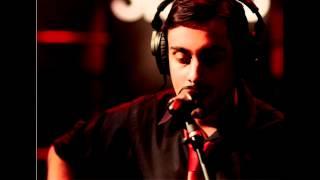 Bachana - Bilal Khan | Remix | DJ Deslok | Desmix