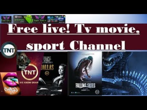TNT TV FOR ANDROID APK LIVETV SHOWS,MOVIES,SPORTS,NEWS
