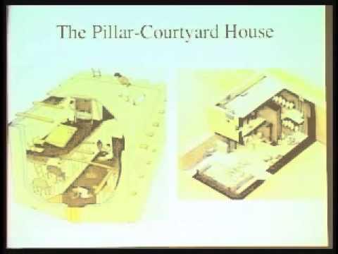 Women and Ancient Israelite Household Religion