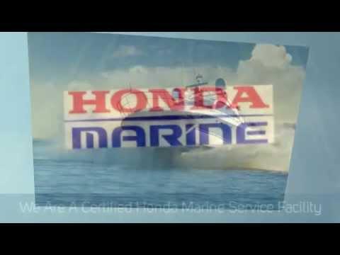 All Points Marine Services Point Pleasant Beach NJ