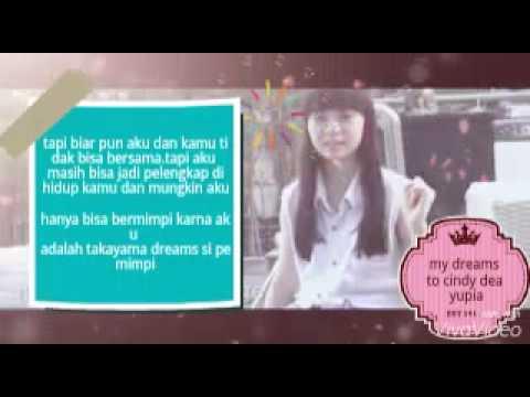 Yupi JKT48-dreams