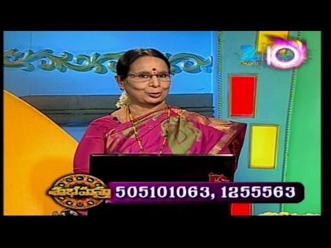 Subhamasthu - Episode 430 - June 19, 2015 - Full Episode
