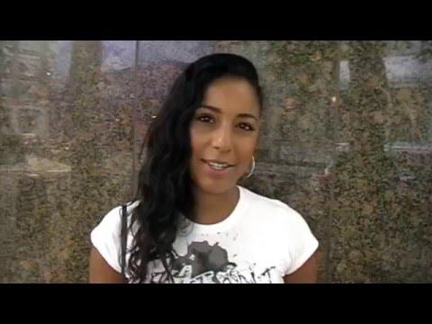 Kayas Ice interviews 'Misteeq' Su-Elise