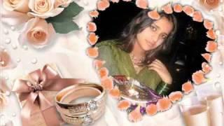 Aane Wali Hai Milan Ki Ghadi.wmv