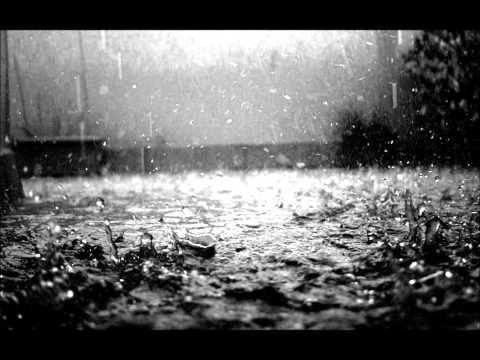 Breaking Benjamin - Rain [HD]