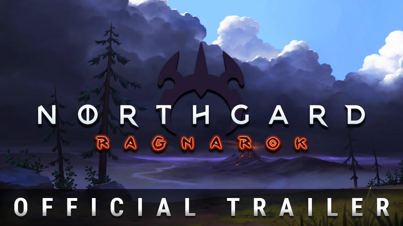 Northgard | Shiro Games