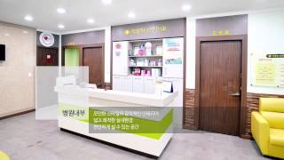 박정희산부인과_광주 북…