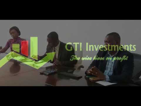 GTI Investments Cameroon stands for Global Trade International Investments (GTII)