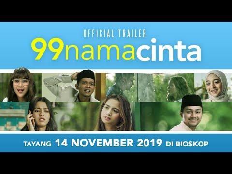 99-nama-cinta-official-trailer---mulai-14-november-di-bioskop-(acha-septriasa,-deva-mahenra)