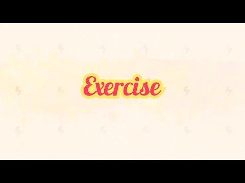 Physical Exercise - Bibi Baljit Kaur Ji Khalsa Episode 1