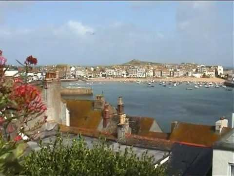 Cornwall , Devon , UK   2009  Impressions of Kernow