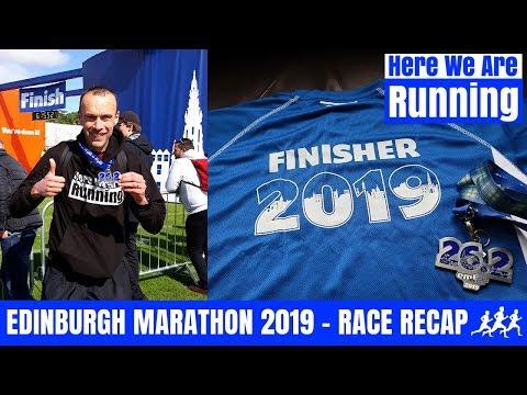 edinburgh-marathon-2019-|-race-recap-|-here-we-are-running