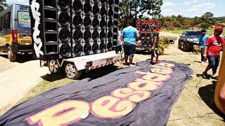 Pesadelo Sound 2015 -Dj Louco