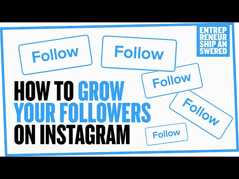 how-to-grow-your-followers-on-instagram