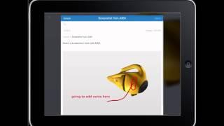 autodesk-fusion-360-mobile