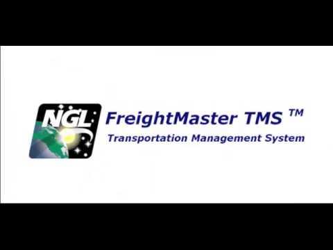 Freight Logistics Company Atlanta Georgia -  Logistics Companies Atlanta Georgia.