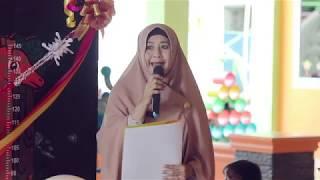 Launching Pustaka Mainan BP PAUD Dan Dikmas Sulsel 2019