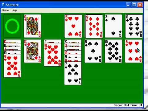 Solitaire Spielen Gratis Download