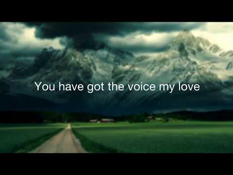 The Low Anthem - Don't Tremble with Lyrics mp3