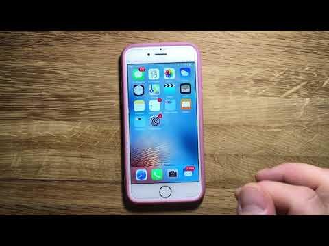 Iphone постоянно отключается от Wi Fi (Iphone Disconnects From WIFI)
