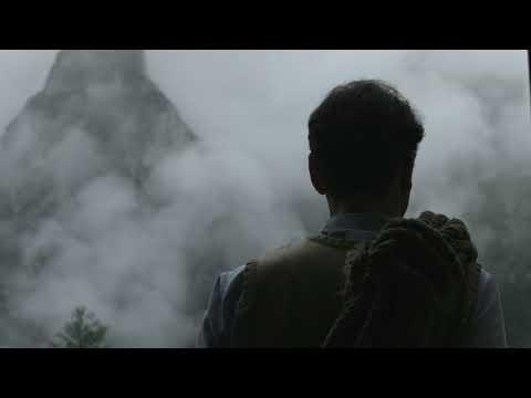 """""""Oltre Il Confine - La Storia Di Ettore Castiglioni"""" - Trailer @FFF2018"""