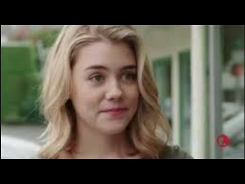 His Secret Past 2017 || New Lifetime Release Movies 2017 || Based True Story Full Length