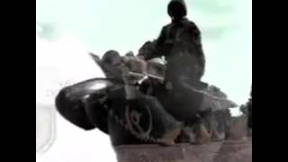 Download Video Rugged soldiers MP3 3GP MP4