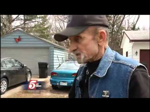 Charges Expected in Dispute Turned Deadly Between Neighbors