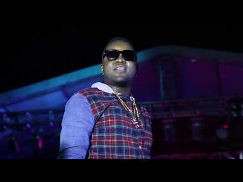 Video: Skales Electrifying Performance At DJ Jimmy Jatt's Jump Off 2014
